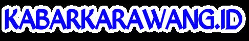 KABAR KARAWANG - Informasi Karawang Terbaru