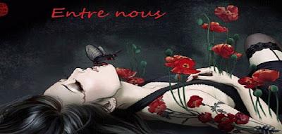 http://eneltismae.blogspot.com/2016/09/chronique-fuv-entre-nous.html