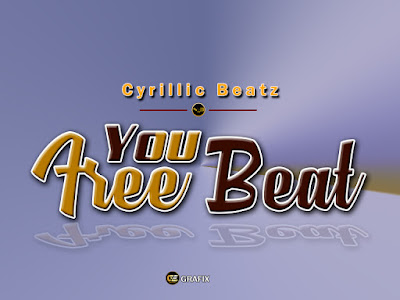 [Free Beat] Cyrillic beatz _ You