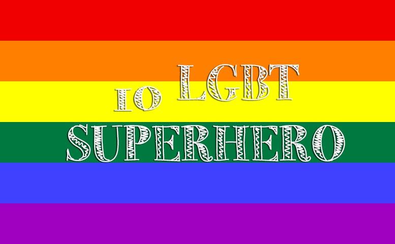 superman és batman homoszexuális szex nagy kövér jamaikai punci