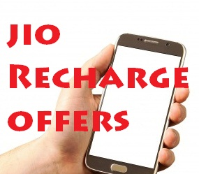 Jio recharge, jio recharge offers, jio Recharge 399, Jio Customer care