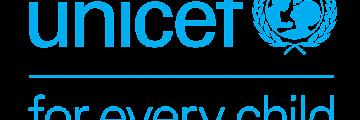 Alamat UNICEF Indonesia, Situs Resmi Donasi Online