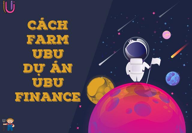 cach-farm-ubu-finance