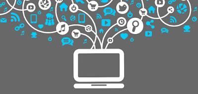 lợi ích học digital marketing