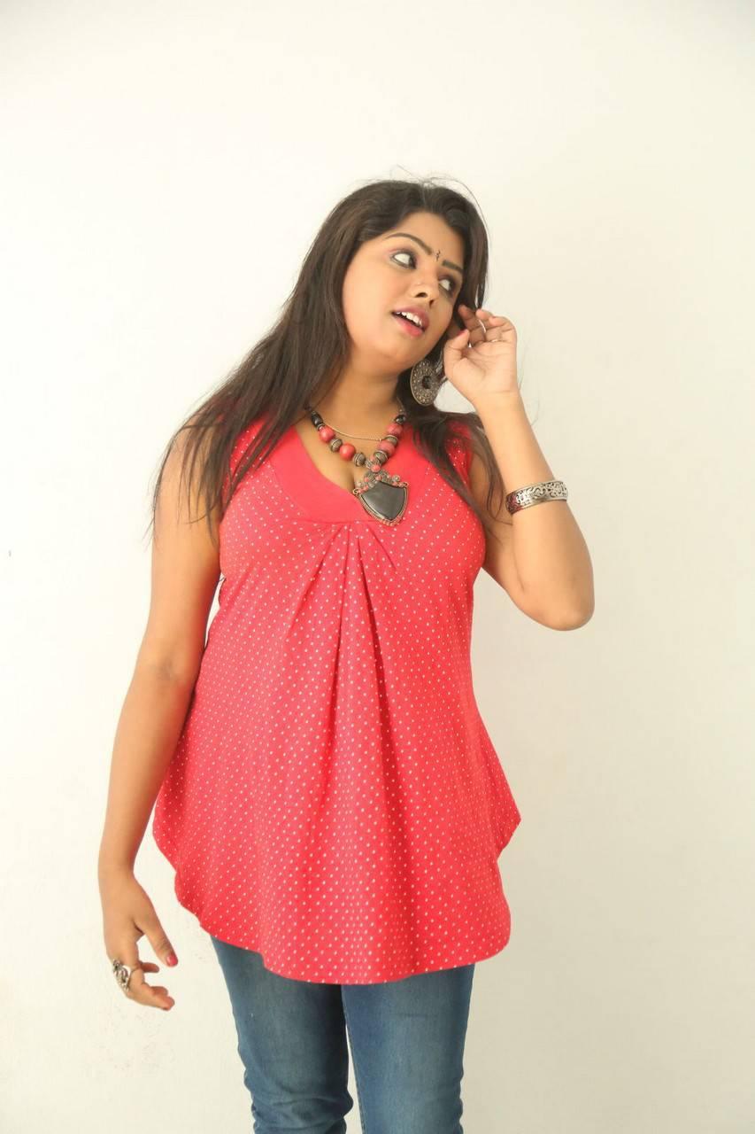 Sridevi Sexy Video Photo