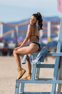 Casey-Martin-in-Black-Bikini-2017--09+%7E+SexyCelebs.in+Exclusive.jpg