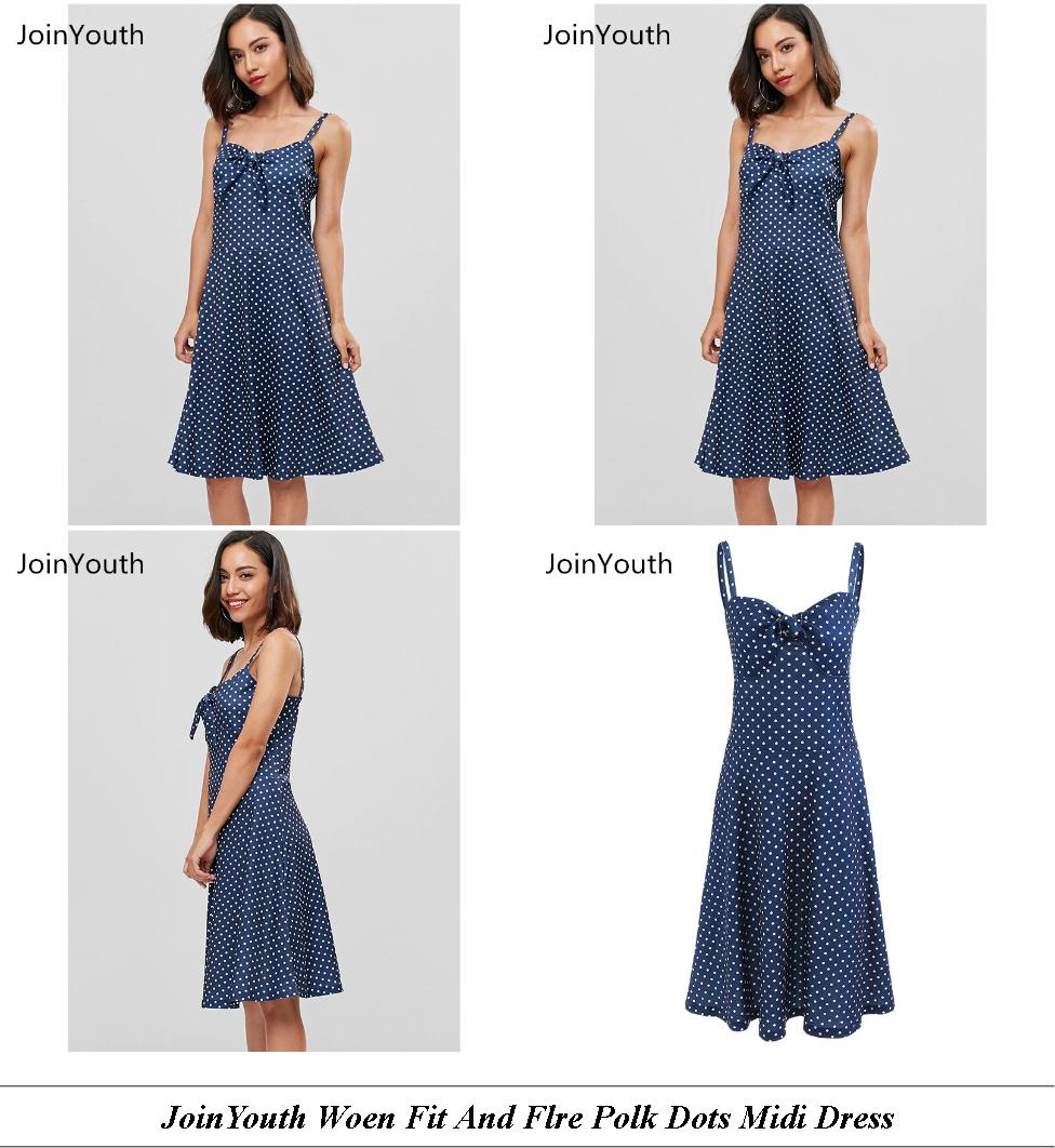 Dress Toddler - Top Sale Online - Plus Size Dresses For A Each Wedding