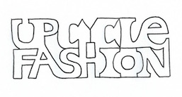 Upcycle Fashion Blog