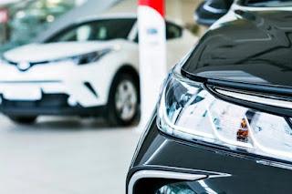 Las ventas de coches de segunda mano sigue disparada y ya se venden 2,6 usados por cada nuevo