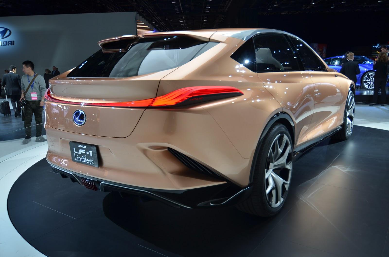 Lexus-LF-1-1.JPG