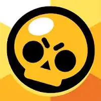 Brawl Stars 33.118 Apk + Mod (Unlimited Money/Crystals) Android