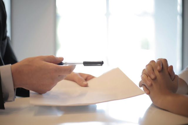 Using Strong Legal Representation For Better Compensation