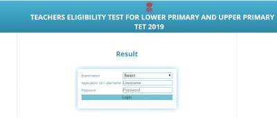 Teacher-Eligilibility-Test-For-Lower-Primary-and-Upper-Primary-Tet-2019