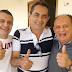 Júnior Gurgel desmente boatos sobre desistência de sua pré-candidatura em Caraúbas