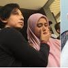 Fairuz A Rafiq Menangis di Polda Metro Jaya, Nama Rey Utami & Pablo Benua Terseret Skandal Ikan Asin