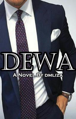 Dewa by dmliza Pdf