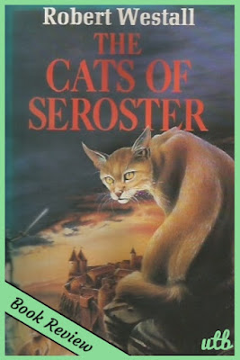 cats-of-seroster-cover