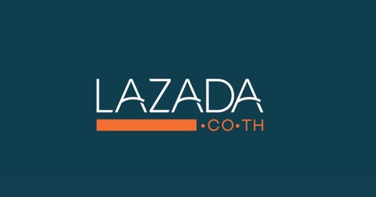 【LAZADA】タイのネット通販でMIの空気清浄機をポチってみたw | リーマンマイラーの楽しみ方