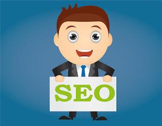 Référencement naturel SEO : Aider les moteurs de recherche à optimiser votre blog dans les résultats