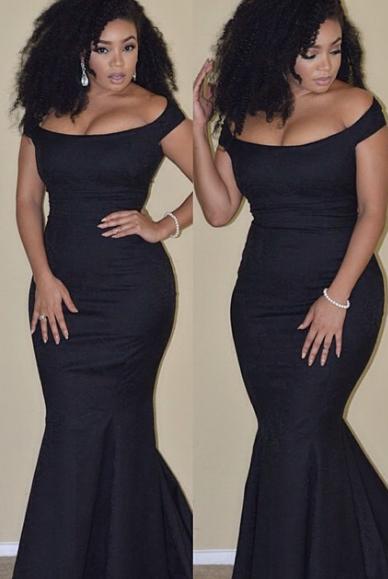 https://www.27dress.com/c/plus-size-dresses-34.html?utm_source=blog&utm_medium=