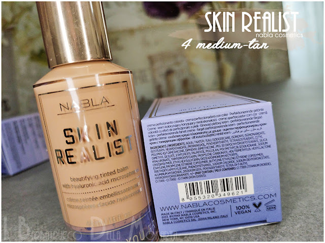 inci-skin-realist