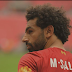Racist tweet about Liverpool star Mo Salah probed by Merseyside Police