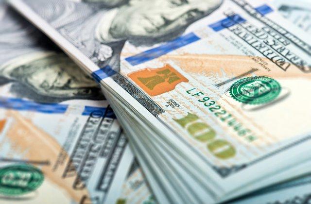 Precio Dólar