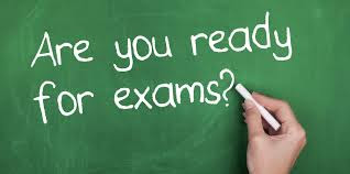 اختبار إلكتروني للإختبار النهائي للصف السادس انجليزية نماذج اختبارات الصف السادس الكويت  نماذج اختبارات للصف السادس 2018  نماذج اختبارات للصف السادس لغة عربية  نماذج اختبارات الصف السادس الكويت 2018  نماذج اختبارات الصف السادس 2017  نماذج اختبارات الصف السادس وزارة التربية الكويت  امتحان انجليزي للصف السادس نهائي  اسئلة امتحان انجليزي للصف السادس الفصل الثاني