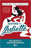 https://www.lesreinesdelanuit.com/2019/07/justine-ou-juliette-de-sophie-delenclos.html