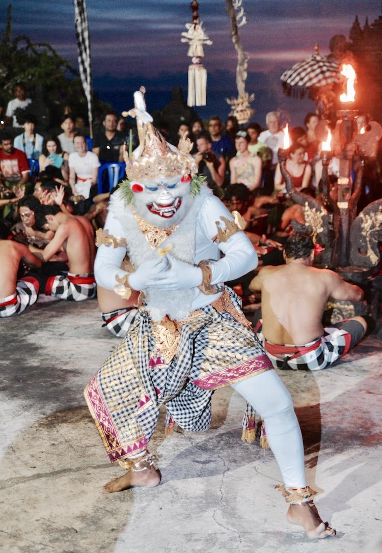 Ubud atrakcje, Ubud na Bali, małpi las w Ubud, Bali co zobaczyć, Bali Indonezja, Ubud restauracja, Ubud bali wycieczka, Ubud kecak, Ubud kecak dance, Ubud małpy, Bali co zobaczyć,