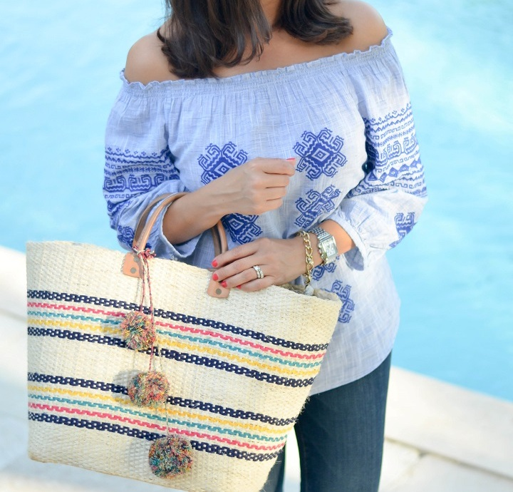 embroidered-off-the-shoulder-top-beautifully-seaside