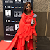 #MMA16 WATCH: The Kelly Khumalo acceptance speech you didn't see