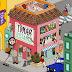 Piso 21 - Tomar Distancia - Single [iTunes Plus AAC M4A]