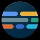 AIO Launcher v2.8.27 [Premium] Apk