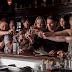 Netflix divulga o featurette da Temporada 2 de Sense8
