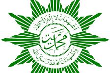 Kehidupan Dalam Mengolah Amal Usaha Muhammadiyah