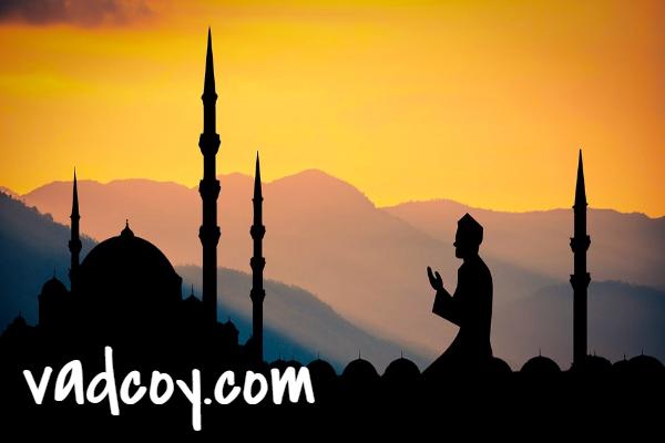 Hukum Syariat dalam Islam