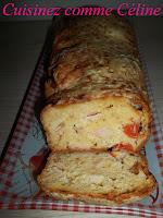 https://cuisinezcommeceline.blogspot.fr/2016/08/cake-tomates-cerises-jambon-emmental.html