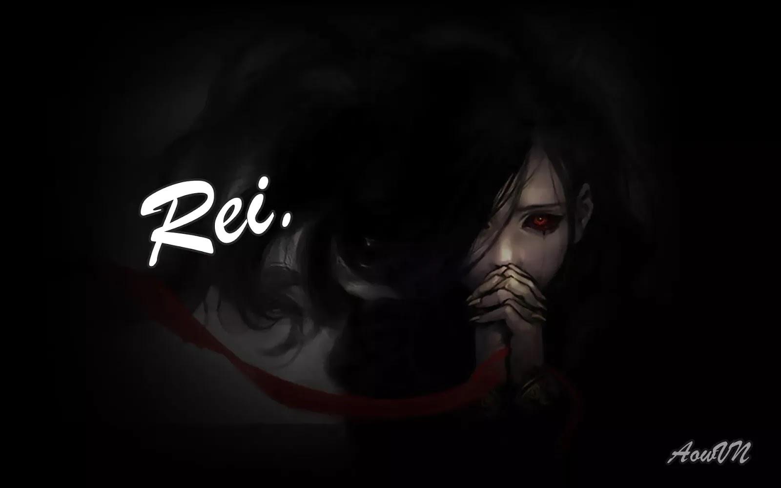 AowVN.org game andorid viet hoa m%2B%25281%2529 - [HOT] Lời Nguyền Rei Việt Hóa | Game Android Nhật Kinh Dị - Jusou Zero
