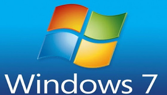 Windows 7 All in One ISO 32 Bit Download
