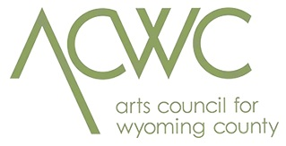 Thanks to our<br>ACWC Partners in<br>Local Programming