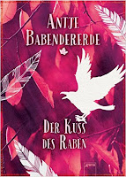 https://www.goodreads.com/book/show/28708535-der-kuss-des-raben?ac=1&from_search=1