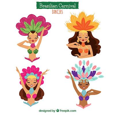 https://www.freepik.es/vector-gratis/coleccion-hecha-a-mano-de-bailarines-de-carnaval-brasileno_1646602.htm#term=bailarines&page=1&position=1