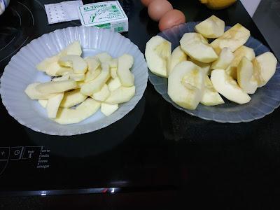 tarta-manzana-monsieur-cuisine-3