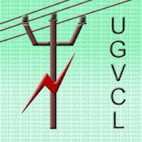 UGVCL VS-JA Answer Key
