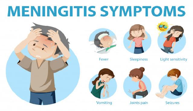 Cara meredakan demam dengan cepat