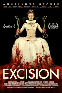 Excision 2012 Dual Audio 720p BluRay