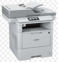 brother mfc-l6900dw series driver download