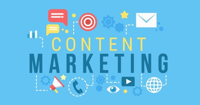 beginner guide content marketing strategies