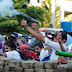Nicaragua da un paso a favor del diálogo nacional, pero la violencia no cesa.
